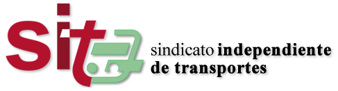 SINDICATO INDEPENDIENTE DE TRANSPORTES
